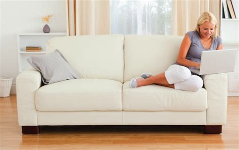 upholstery cleaner san diego upholstery cleaning san diego services heaven s best