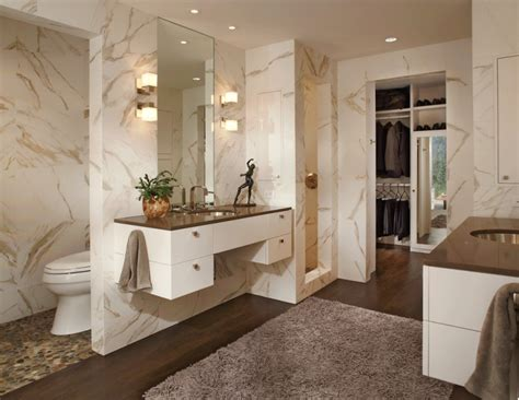 porcelain tile bathroom ideas 18 bathroom tile designs ideas design trends premium