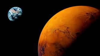 uae mars uae plans bustling city for 600 000 people on mars within