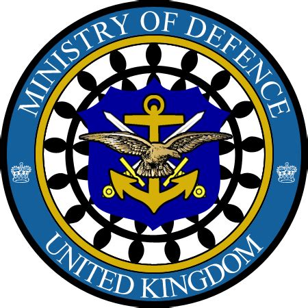 ministry of defence i has all da cool links bra published by euk home office on day 803 page 1 of 1