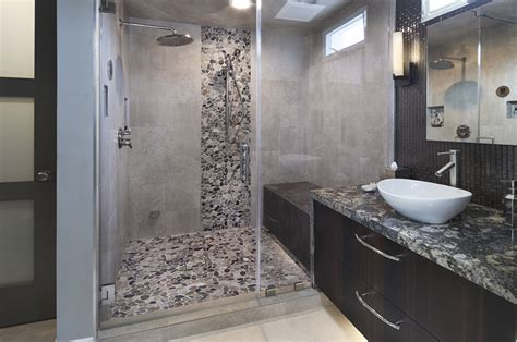 badezimmer pics design bilder badezimmer innenarchitektur le design