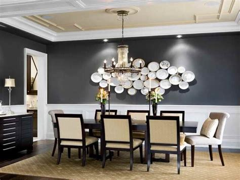 Dining Room Color Design Ideas Dining Room Colour Ideas Dining Room Wall Colors Dining