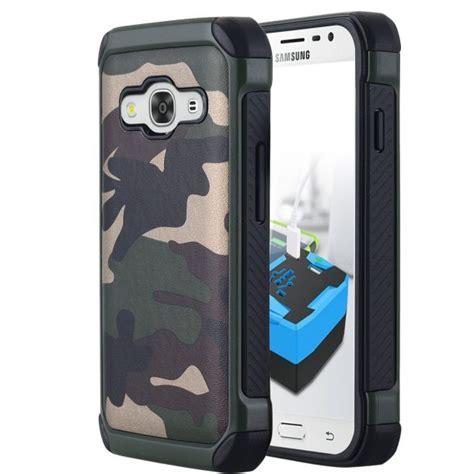 amazoncom samsung galaxy j1 case cover accessories 10 best cases for samsung galaxy j1 mini prime
