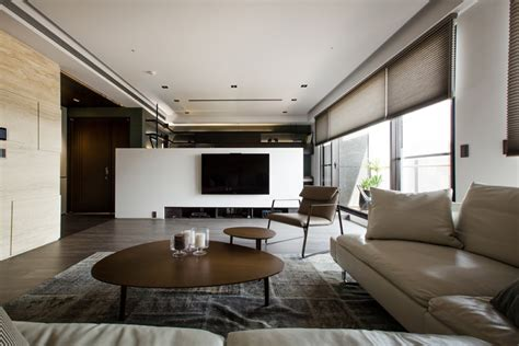 asian interior design trends   modern homes