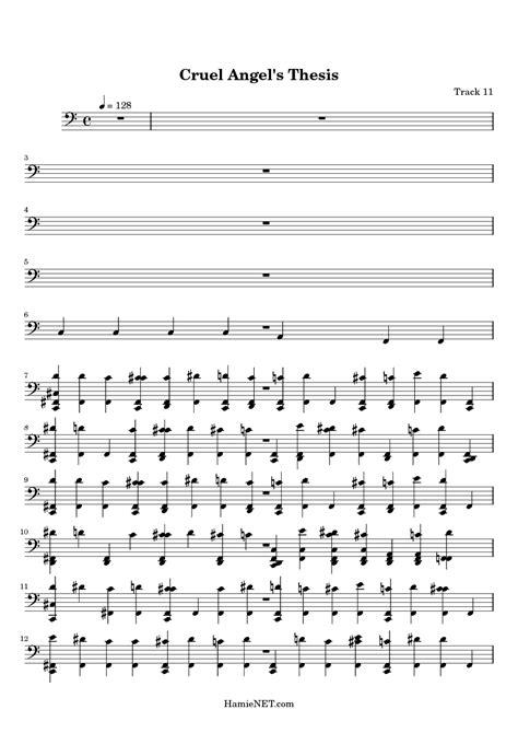 cruel thesis lyrics 28 cruel s thesis lyrics ange cruel s