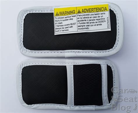 car seat belt pads argos graco argos 80 elite review it just keeps getting better