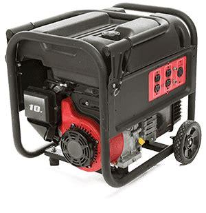 Forklift Listrik Diesel Dan Gas jual genset di bandar lung 0812 3206 8111 rahmad
