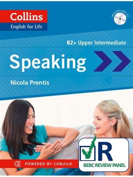 0007457839 speaking b intermediate cd audio welcome to the bebc website buy your english language