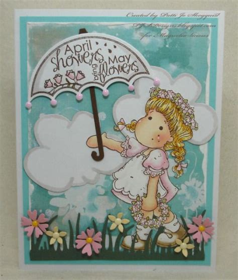 17 best images about april showers on pinterest green april showers bring may flowers card ideas pinterest