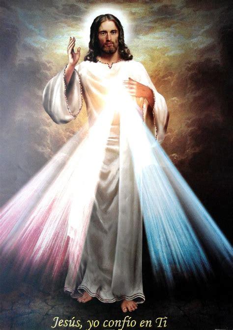 imagenes religiosas que sudan litograf 237 as religiosas en medidas 50 x 70 cm 240 00 en