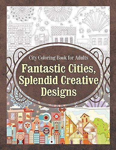 71 Best Images About Coloring Books On Pinterest