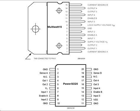 current sense resistor formula stepper motor current sense resistor 28 images spin it designing your own motor drive and