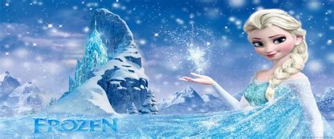 film frozen full movie subtitle indonesia watch frozen 2013 full movie hd cmovieshd net
