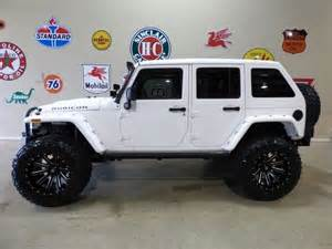 Jeep Add Song 1000 Ideas About Jeep Wrangler Custom On