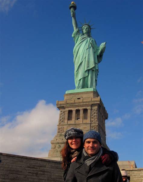 imagenes otoño en nueva york siempre new york tours visitas para descubrir ny y