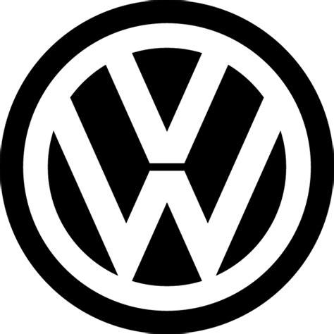 volkswagen logo png volkswagen emblem decal sticker volkswagen emblem