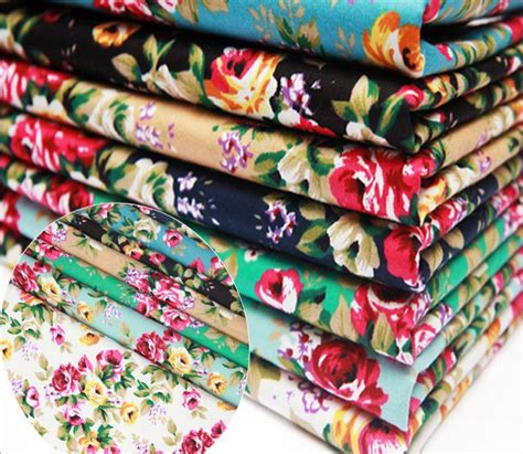 Upholstery Material Wholesale by Wholesale Supply Annual Ortput Printed Fabrics Jpg