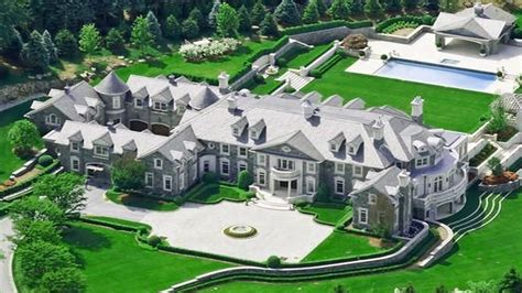 worlds most expensive house unique top 10 most expensive celebrity homes streetfurniturephotos com