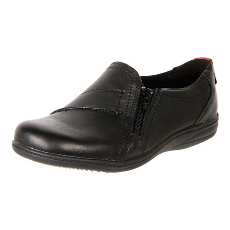 work shoes for women comfort new planet shoes women s leather wide comfort casual work
