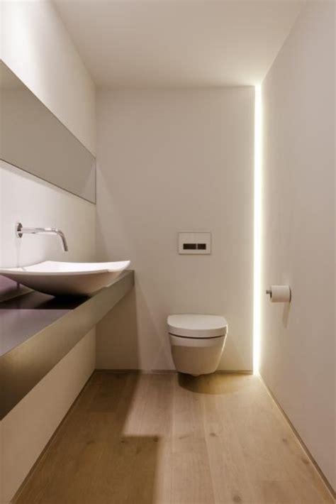 make the most of your en suite bathroom shower