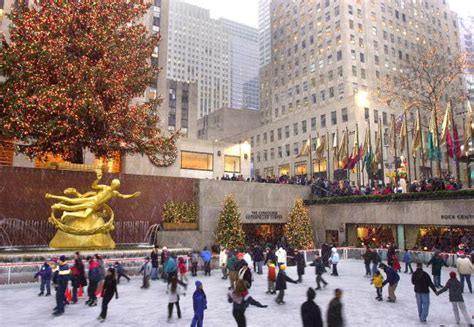 worst cities for christmas five worst cities to visit in travelmagma shown in 355666 blogs