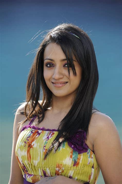 tamil actress trisha bathroom pictures images eurotic tv eliza news celebrity