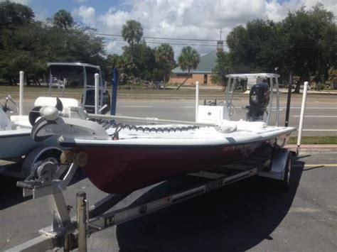 bossman boats bossman boats for sale 2 boats