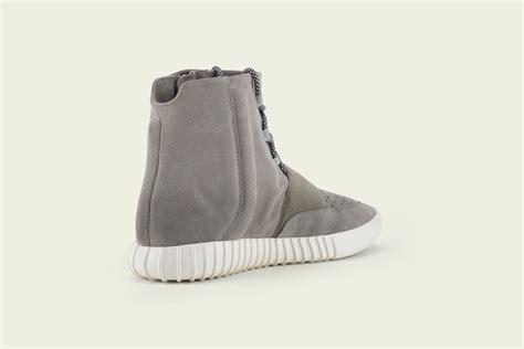 Adidas Yeezy 03 kanye west adidas originals yeezy boost 03 â ð ðµð ð ð ð ñ ñ ð ð ð ð ðµð ñ