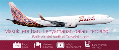 batik air refund batik air promo flights book cheap tickets only on