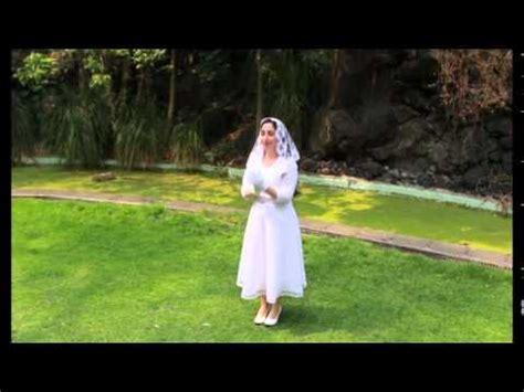 ademanes devocional 3 las promesas divinas ademanes devocional 5 las promesas divinas youtube