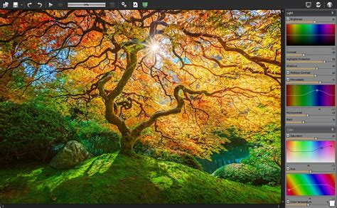 best hdr best hdr photography software