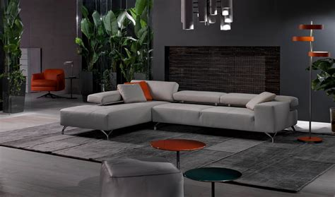 The Best Sofa Inspiration Images