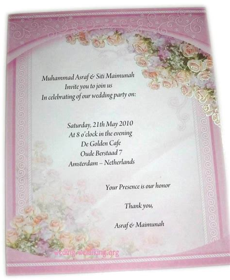 indian wedding invitation cards sydney 10 best images about invitations wording on