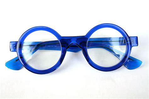Hi With Frame glasses hi tek webstore part 6