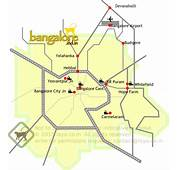 Train  Bus Tips For Mysore Travel Bangalore To