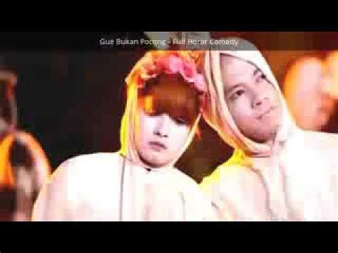 film pocong mumun youtube film gw bukan pocong full youtube