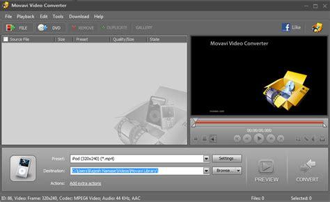 urutan format audio terbaik software converter video audio terbaik dan terlengkap