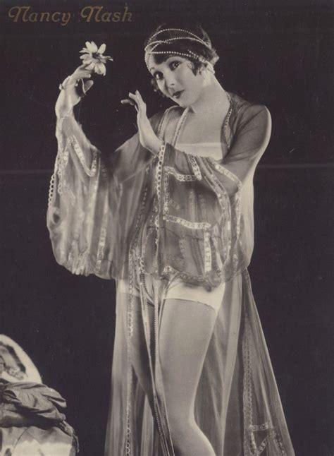 twenties girl written by b00slug000 22 best images about rosie roberts spoon river glory on ladies underwear chemises