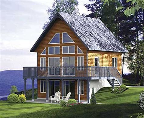 house plans with lots of windows architectural designs