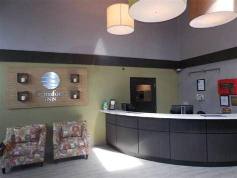 comfort inn jamestown new york comfort inn jamestown jamestown ny united states