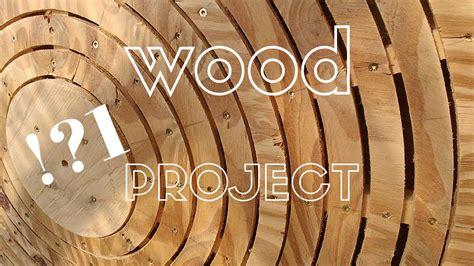 youtube wanddecoratie houten wanddecoratie ufo woodproject youtube