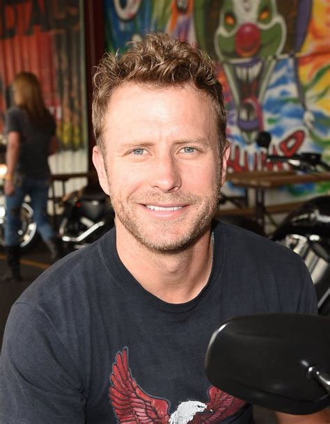 dierks bentley day bentley die besten 25 dierks bentley ideen auf luke