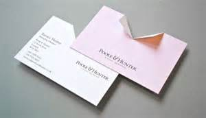 best business card designs 2014 25 of the best business card designs for your inspiration