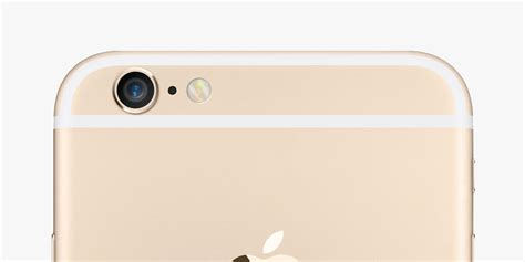 iphone 6s rumor will resolution hit 2k tapsmart