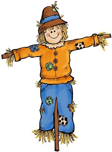 Scarecrow Clipart scarecrow clip for free clipart images clipartix