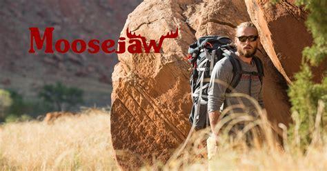 Moosejaw Gift Card Discount - north face jackets patagonia jackets arcteryx jackets mountain hardwear