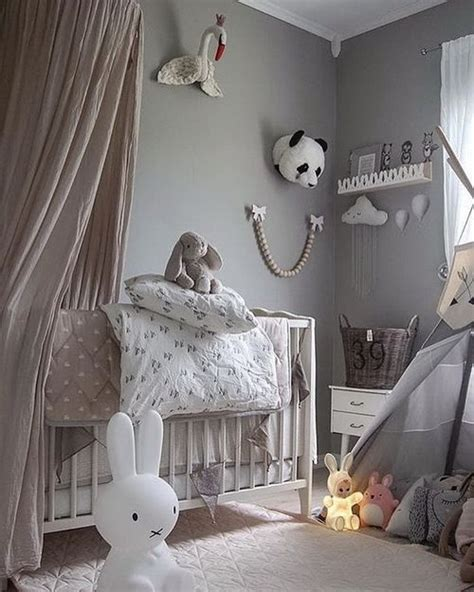 bedroom ideas for toddler 376 best nursery decorating ideas images on