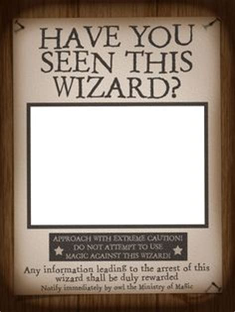 Harry Potter Place Cards Template by 1000 Images About Harry Potter On Disney