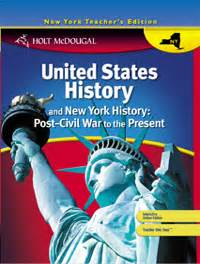 history book united states mr liotta students