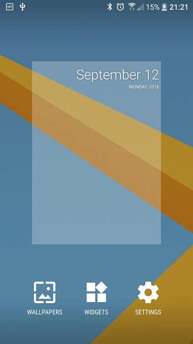 pixel launcher flashable zip google nexus 5 google s nexus launcher renamed as pixel launcher might